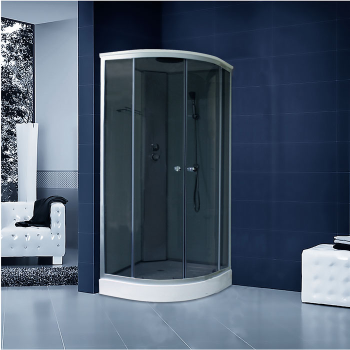Shower cabins F 507