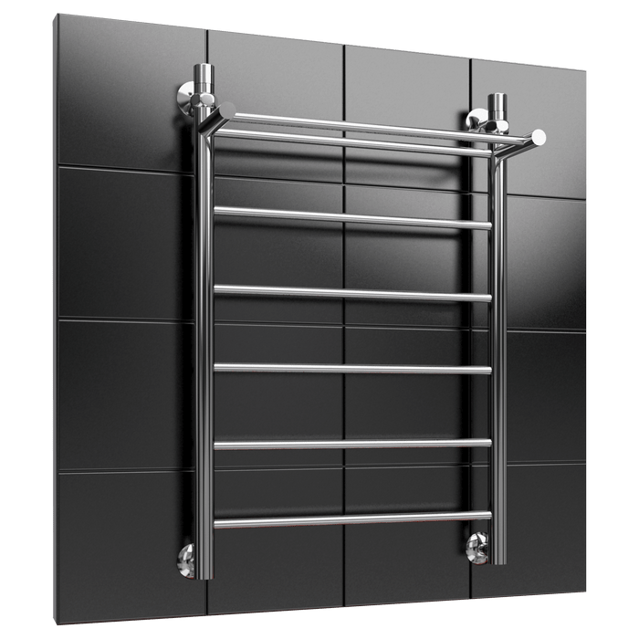 Heated towel rail L3