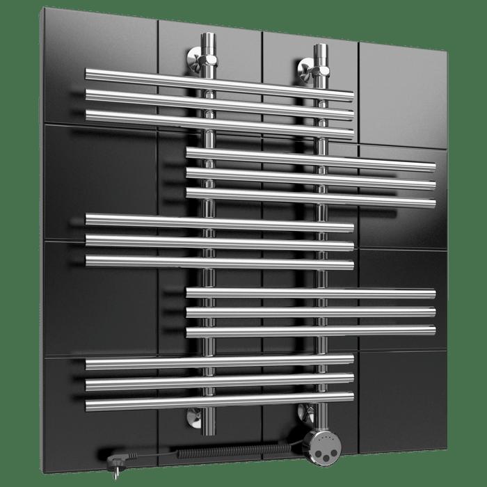 Полотенцесушитель Л22 Электрический