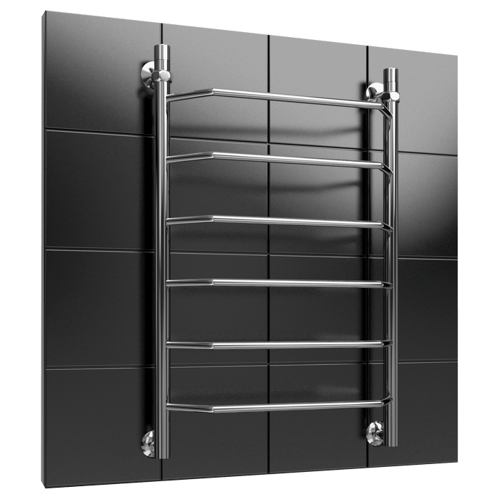 Heated towel rail L7