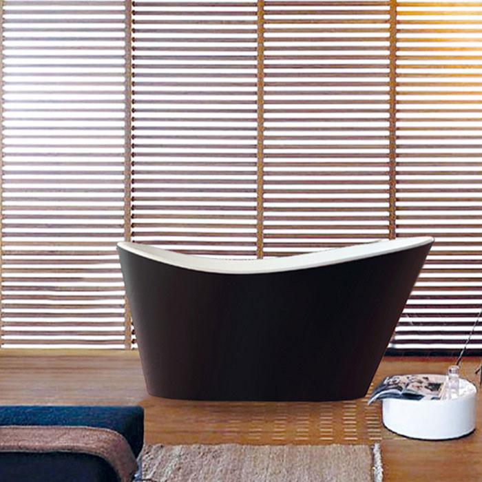 Акриловая ванна «Альтея»