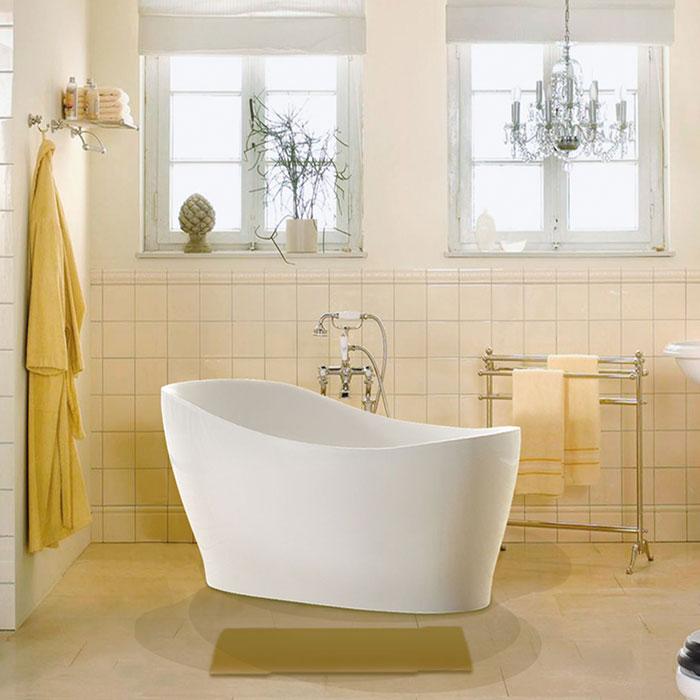 Акриловая ванна «Гранада»