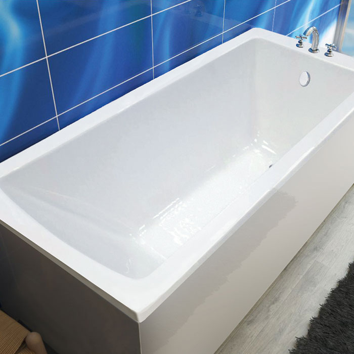"Bathtub ""Standard"""